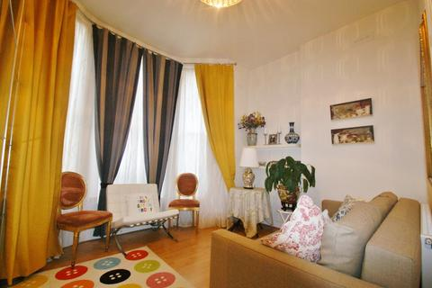 1 bedroom flat to rent - Chippenham Road, London, W9 2AH