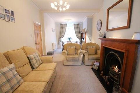 3 bedroom terraced house to rent - Penkville , West End