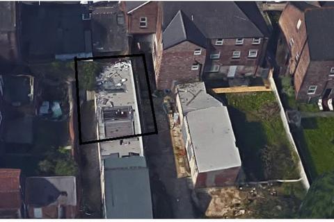 Property for sale - Osborne Road, Liverpool
