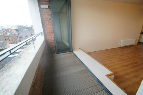 1 bedroom apartment for sale - Wood Street, Liverpool