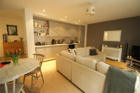1 bedroom apartment for sale - Cheapside, Liverpool