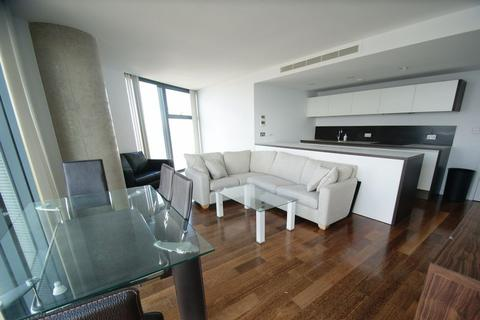 2 bedroom apartment for sale - West Tower