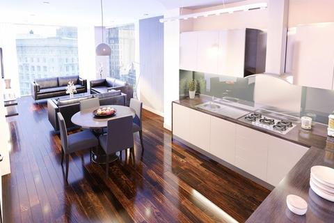 2 bedroom apartment for sale - The Strand, Liverpool