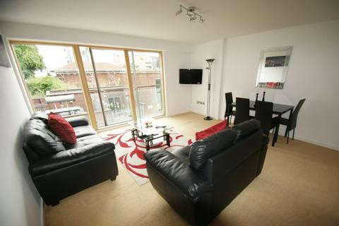2 bedroom apartment for sale - Henry Street, Liverpool
