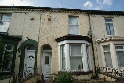 2 bedroom terraced house for sale - Sutcliffe Street, Kensington