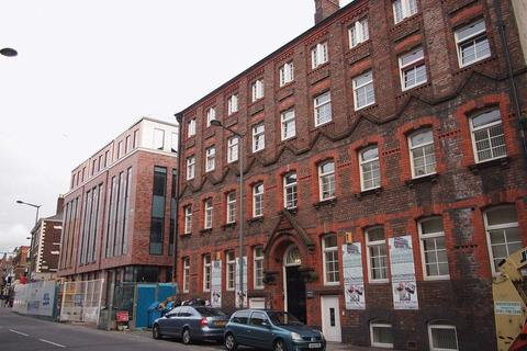 1 bedroom apartment for sale - Arena House, 82-84, Liverpool