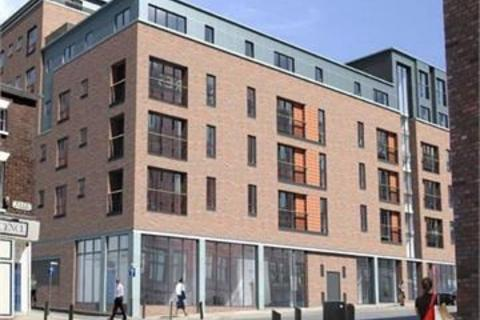 1 bedroom apartment for sale - Portside House, Liverpool