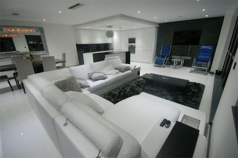 2 bedroom apartment for sale - The Reach, Liverpool