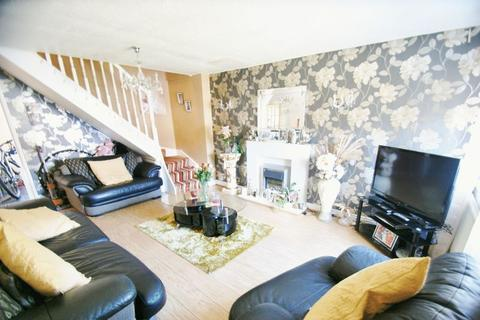 2 bedroom terraced house for sale - Landseer Road, Liverpool