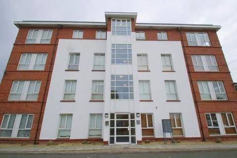 2 bedroom apartment for sale - Gilmartin Grove, Liverpool