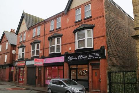 2 bedroom property for sale - St Marys Road, Liverpool