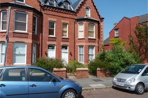 3 bedroom apartment for sale - Newsham Drive