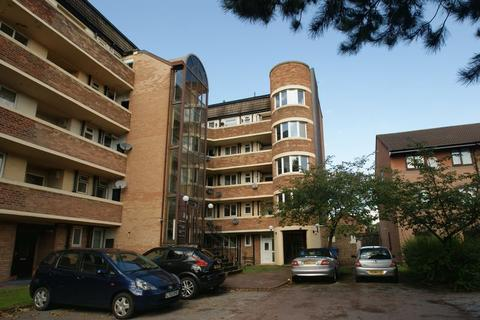 2 bedroom apartment for sale - Minster Court