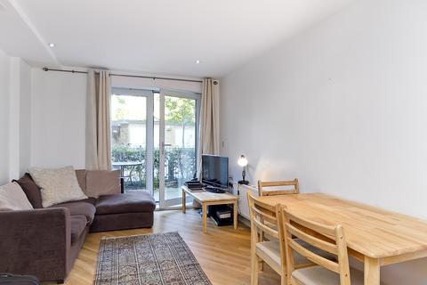 1 bedroom apartment to rent - Taylor House, Canary Wharf, E14