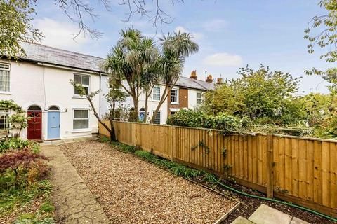 2 bedroom terraced house to rent - Highland Terrace, Southsea