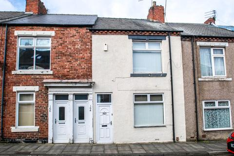 2 bedroom terraced house for sale - Marshall Wallis Road, South Shields