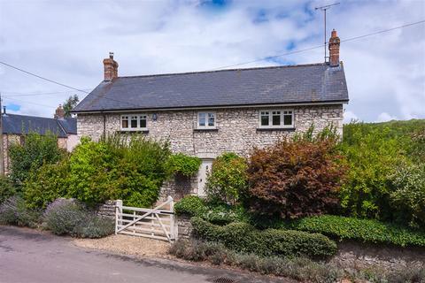 5 bedroom detached house for sale - Michaelston-le-Pit, Dinas Powys