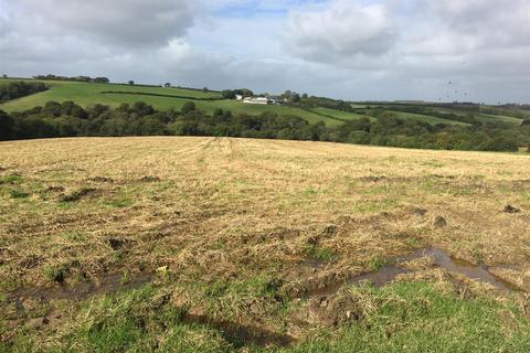Land for sale - Romansleigh, South Molton