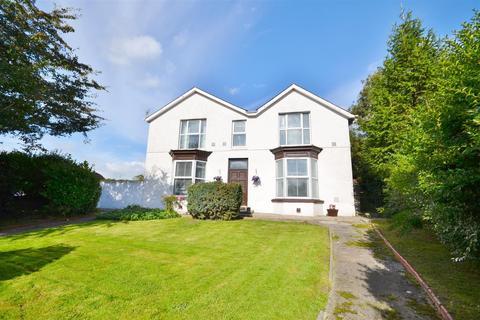 5 bedroom country house for sale - Llysonnen Road, Carmarthen