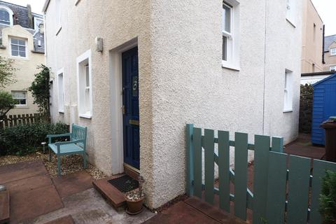 2 bedroom semi-detached house to rent - Smugglers Gate, North Berwick EH39