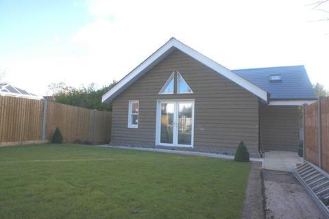 2 bedroom bungalow for sale - Victoria Road, Tilehurst
