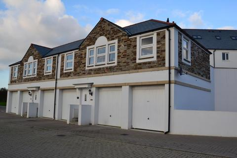 2 bedroom flat for sale - Boyer Square, Bodmin