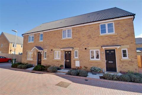 2 bedroom terraced house for sale - Cotton Lane, Gloucester