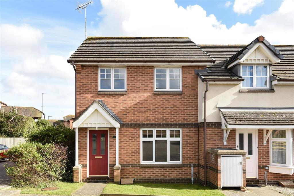 3 Bedrooms House for rent in Penfolds Place, Arundel