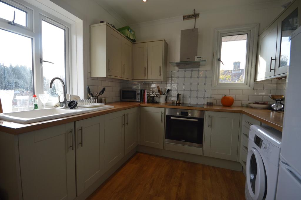 1 Bedroom Maisonette Flat for sale in Ghent Street Catford SE6