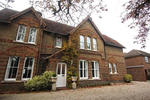 2 bedroom apartment for sale - Whittles Hall, Springfield Road, Chelmsford, Essex, CM2