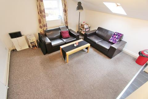 2 bedroom flat to rent - Anson Road, Victoria Park, Manchester, M14
