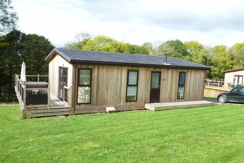 2 bedroom lodge for sale - Beech Lodge, Bridgnorth, Shropshire