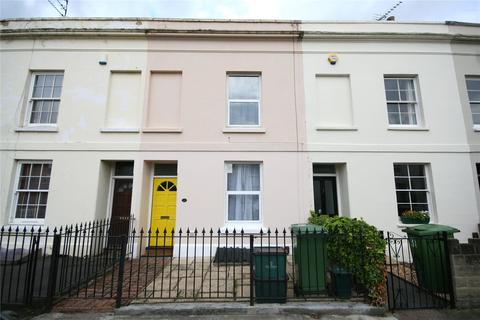 2 bedroom terraced house to rent - Victoria Place, Cheltenham, Glos, GL52