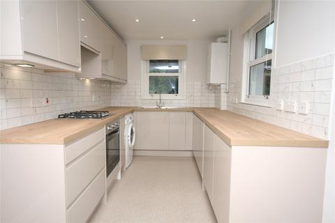 2 bedroom terraced house to rent - Union Street, Fairview, Cheltenham, GL52