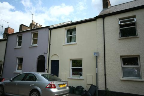 2 bedroom house share to rent - Union Street, Fairview, Cheltenham, GL52