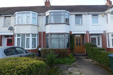 3 bedroom terraced house for sale - Lollard Croft, Coventry
