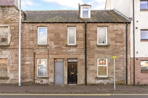1 bedroom flat to rent - 34 Victoria Street, Perth, PH2