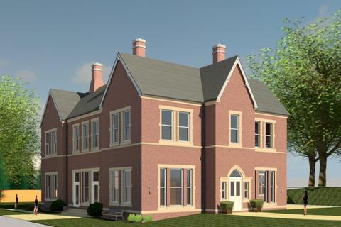 6 bedroom detached house for sale - Springhead Park House, Park Lane, Rothwell, Leeds