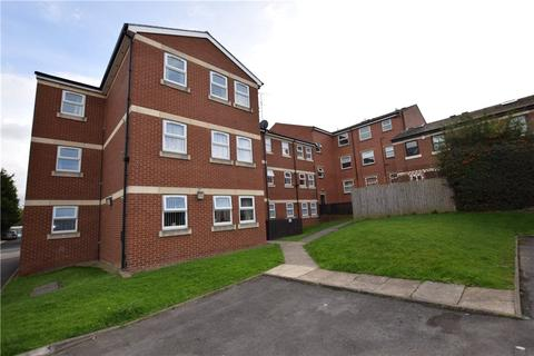 2 bedroom apartment for sale - Chapel Fold, Armley, Leeds
