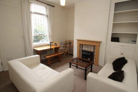 5 bedroom house share to rent - Kendal Lane, HYDE PARK