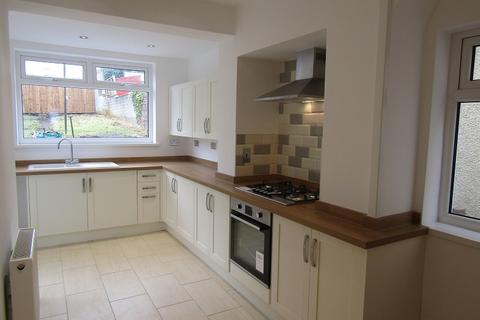 3 bedroom detached house for sale - Chemical Road, Morriston, Swansea.