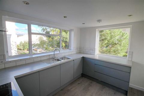 2 bedroom flat for sale - Priory Street, Town Centre, Cheltenham, GL52