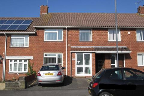 3 bedroom terraced house for sale - Boscombe Crescent, Downend, Bristol