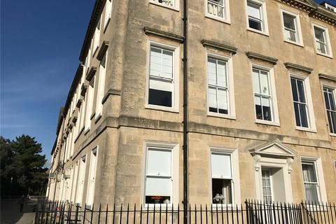 3 bedroom apartment to rent - Duke Street, 9 South Parade, Bath, BA2