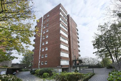 1 bedroom apartment to rent - Irving House, Park Row, BS1