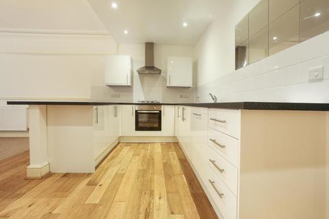 2 bedroom flat to rent - Upper Belgrave Road, Clifton