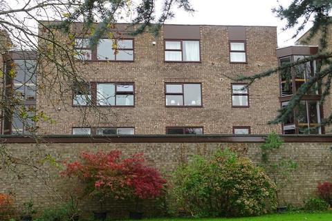 1 bedroom flat to rent - 1 Bedrrom Flat - Sneyd Park
