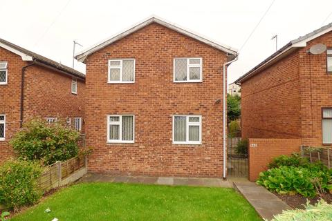 4 bedroom detached house for sale - Rochdale Road, Blackley, Manchester, M9