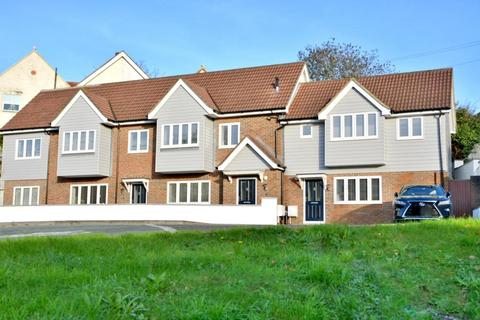 2 bedroom terraced house for sale - Parkstone, Poole, BH14