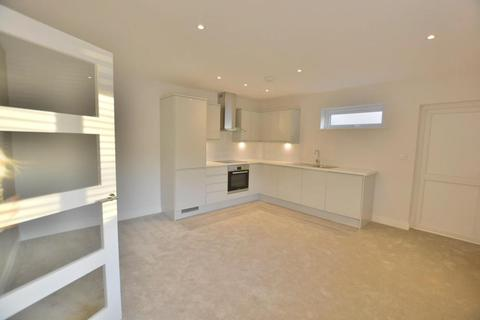 2 bedroom end of terrace house for sale - Parkstone, Poole, BH14